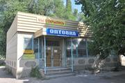 Продаю магазин 110 кв.м. + 6 сот.