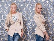Одежда оптом enneli, dress code , sk house,  balani,  gepur,   elen,  yulia