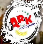 ARK FoodCompany