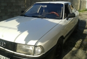 Продам Audi 80 недорого