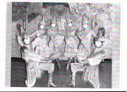 Продажа танцевальных костюмов для женщин и мужчин.