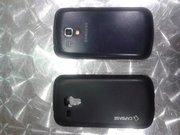 Продам Samsung galaxy s duos 2 + чехол + 2 аккамулятора + 2 пленки
