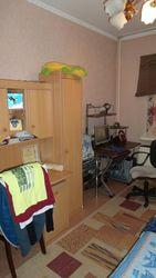 продаю 3-х комнатную квартиру в городе тараз 87474151008
