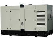 Электрогенератор 110 кВт . Доступные цены!