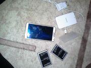 Срочно продаю Samsung Note 3 Lte ,  за 45000тенге