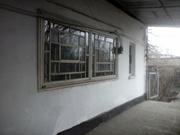 Продается дом в экологически чистом районеМайской рощи 15мин от центра