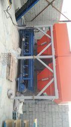 Продам мини завод по производству кирпичей
