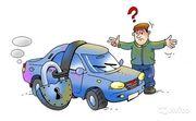 Вскрытие авто (без повреждений) восстановление ключа замков