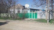 Срочно продаю добротный дом с мебелью за линией ул. Тастандыева в связ