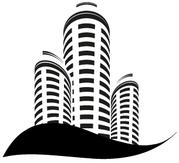 Ремонт квартир,  домов от А до Я. Обновление офисов,  квартир,  домов.