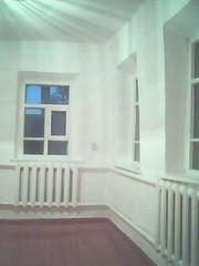 Срочно продается дом со всеми благоприятными условиями