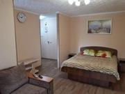 Продам однокомнатную квартиру в Таразе