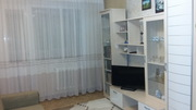 посуточно 2-х комнатная   квартира в  Таразе
