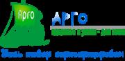 АРГО в Таразе