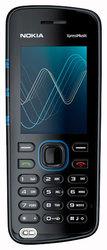 Nokia XpressMusic 5220 ORIGINAL!