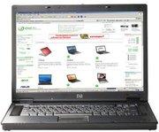 продаю ноутбук Hp nw8440