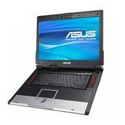 Продам ноутбук Asus G2S (игровой)